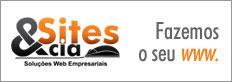 Sites&Cia