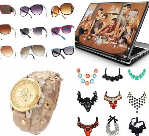 dc210c51a3aec5 Presentes criativos, dicas de presentes originais - Produtos e ...