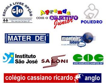 Clique aqui e entre em contato com LECC - Idiomas, a gente aprende aqui! - São José dos Campos, SP